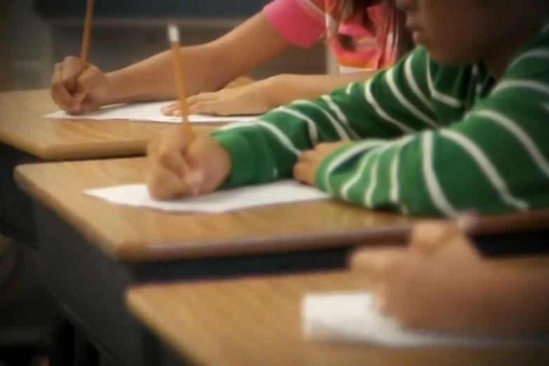 Estados se niegan a regresar a clases en escuelas particulares