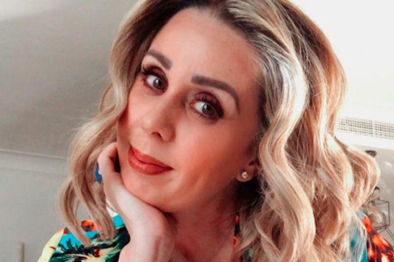 Niega estar 'negociando' con Tv Azteca (+Video)