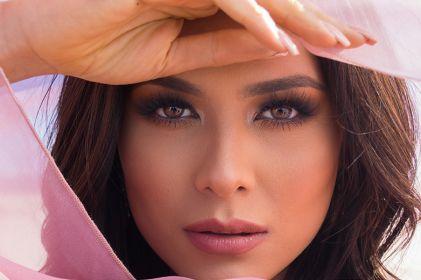 ¡Falta poco! Andrea Meza pasa al Top 5 en Miss Universo