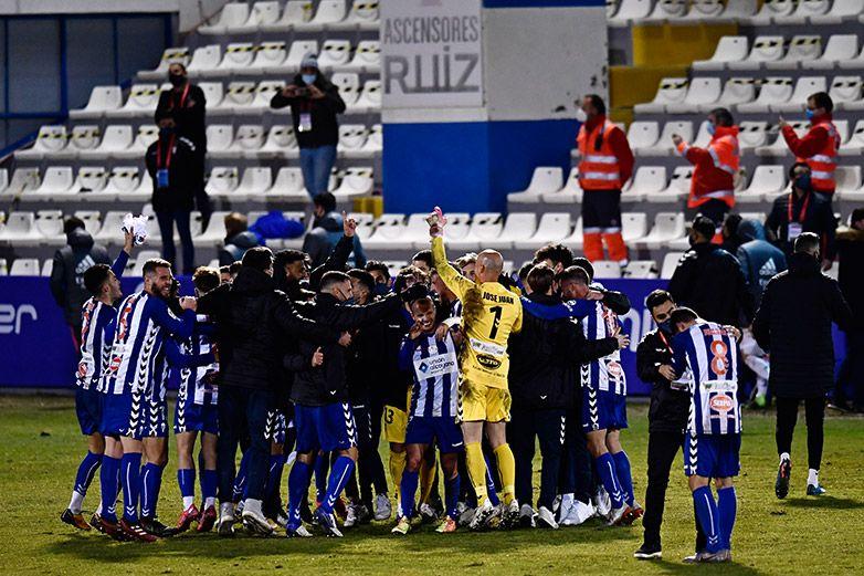 Real Madrid se hunde ante rival de 3ra división en la Copa