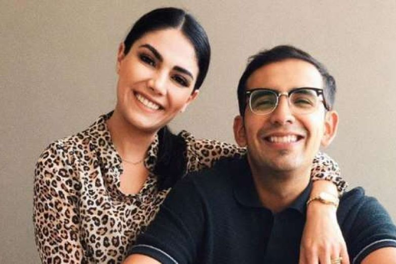 La Banda MS invita al 'Capi' Pérez a ser su vocalista