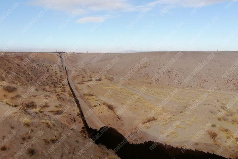 Pide Abbott policías de Nebraska para reforzar frontera