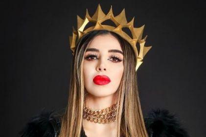 Emma Coronel permanecerá en prisión