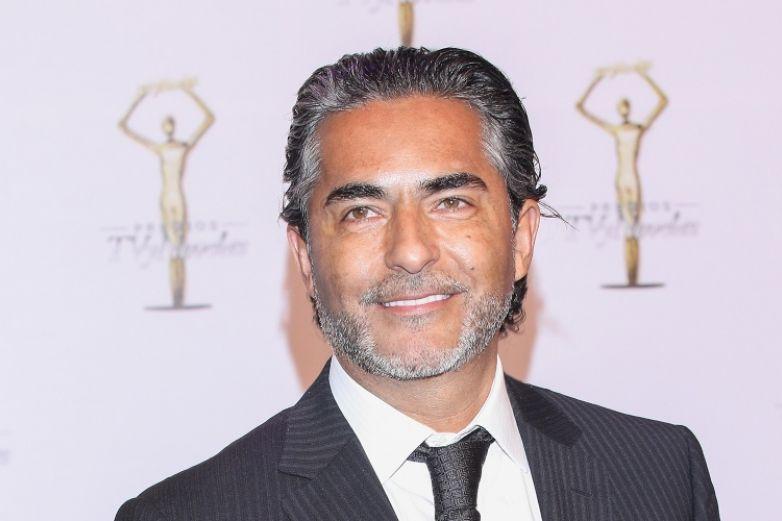 Raúl Araiza habla de sus ganancias por trabajar en 'Hoy'