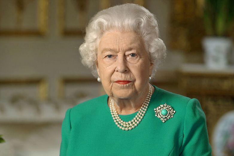 Primo de la reina Isabel II es sentenciado por abuso