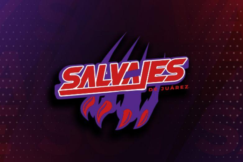 Salvajes de Juárez, participara en Liga Chihuahuense de Basquetbol
