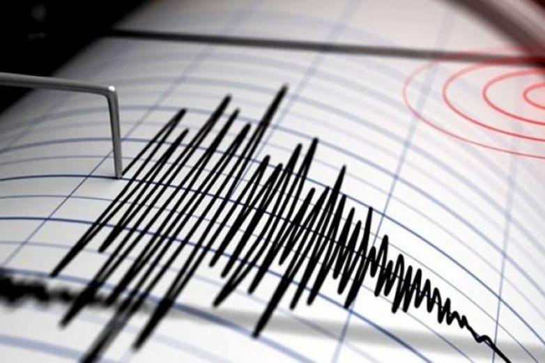 Registra Chihuahua réplicas tras sismo en Sonora