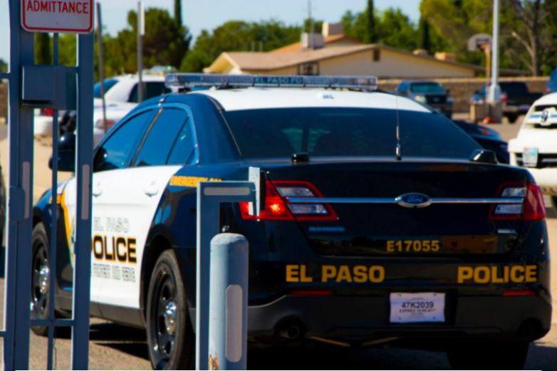 Intervine SWAT en El Paso por jóvenes lesionados en asalto