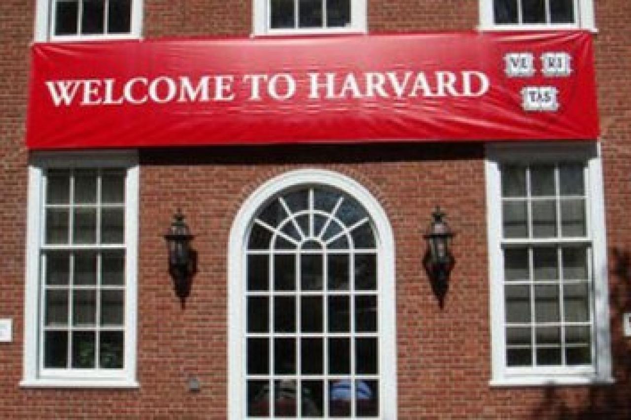 Aplicate Cursos Online Gratuitos De Harvard De Interes