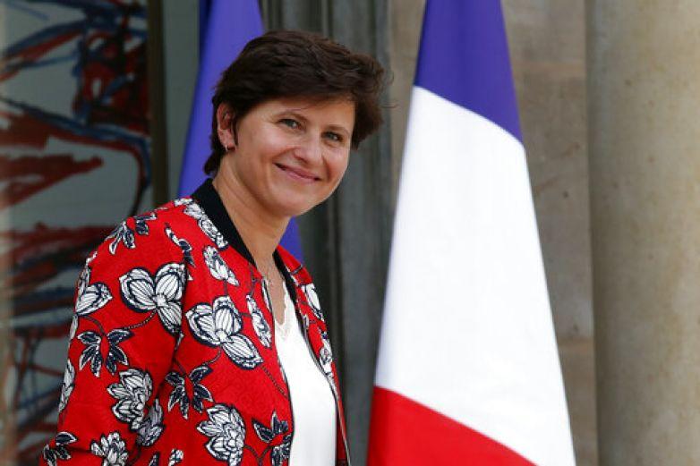 Acusan a figuras del deporte francés por abusos