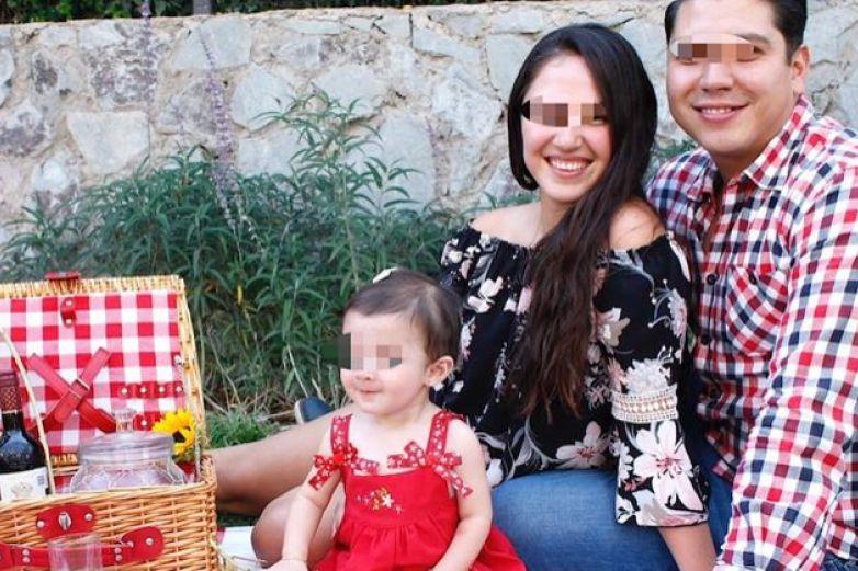 Encuentran con vida a toda la familia desaparecida en Jalisco - Nacional