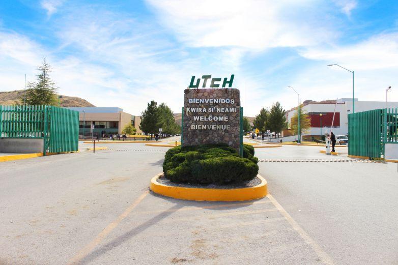 Abrirá UTCH diplomado de inglés en línea