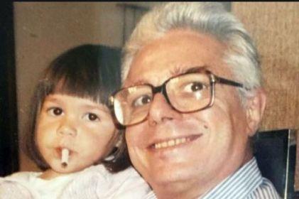 Caso Frida: Abusadores manipulan a sus víctimas