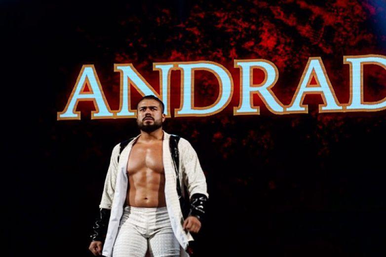 Luchadores mexicanos arremeten contra WWE