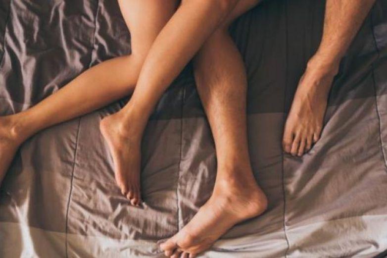 'El delicioso' y otras formas de referirse a las relaciones