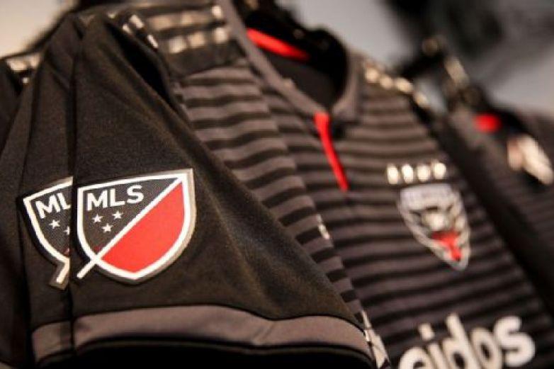 Lucy Rushton, primera gerente en MLS desde 1999