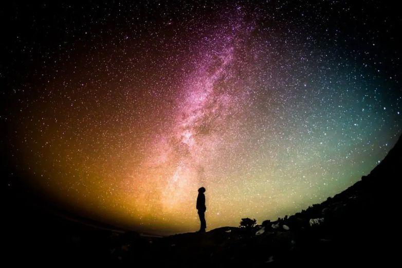 Turismo espacial cerca de ser una realidad
