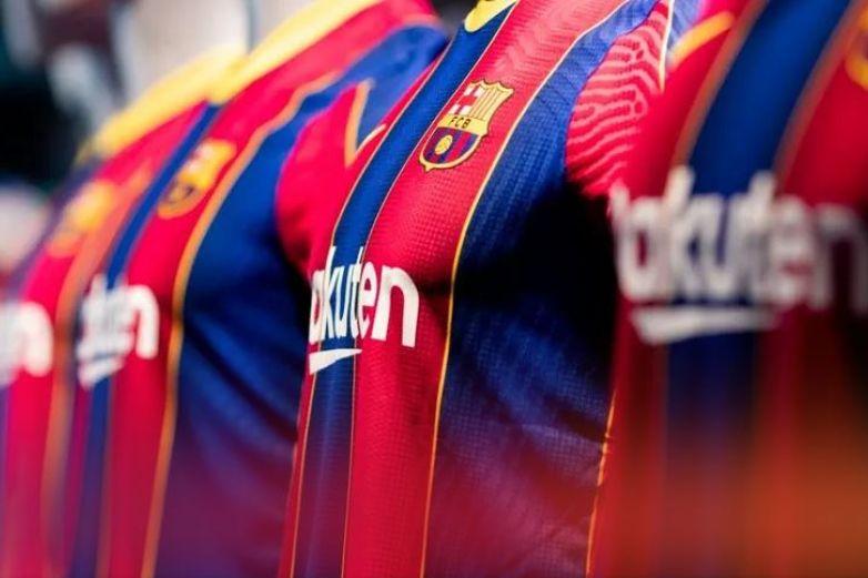 FC Barcelona, el club más valioso del mundo
