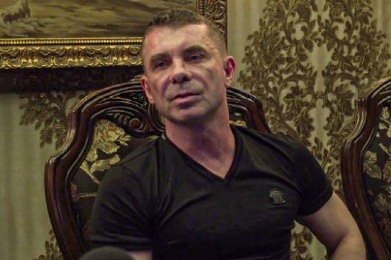 Vinculan a proceso a Florian Tudor, presunto líder de la mafia rumana