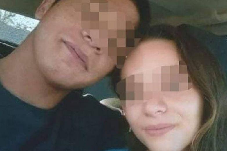 Localizan a adolescentes reportados como desaparecidos en Aldama