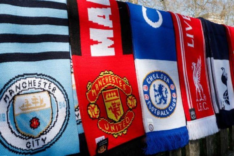 Clubes europeos se oponen a Mundial cada dos años