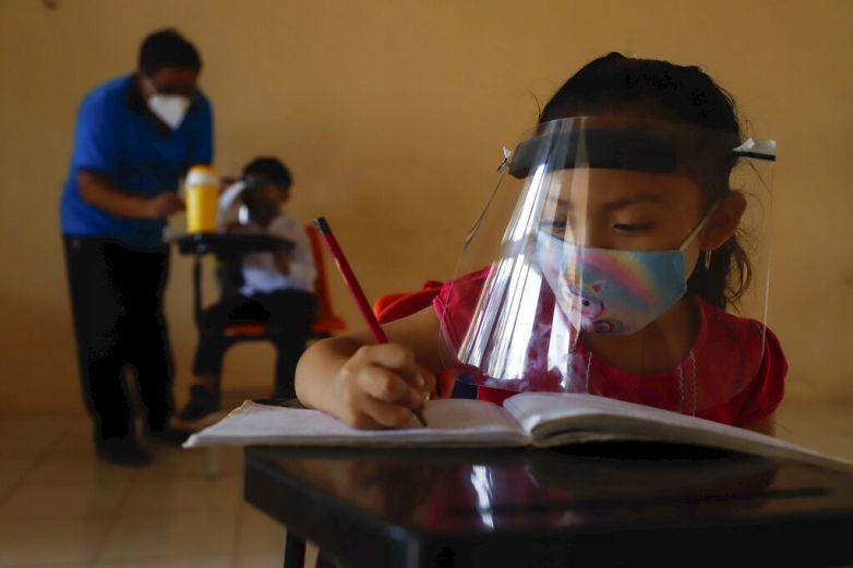 Ciclo escolar 2021-2022 se alargará, habrá menos vacaciones: SEP
