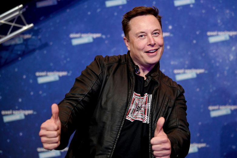 Elon Musk presentará 'Saturday Night Live'