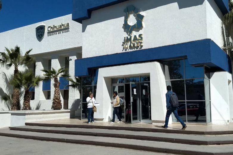 Acusan a 13 exfuncionarios de JMAS por desvío de recursos