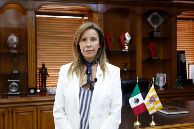Súper Cierre no tuvo la efectividad deseada: alcaldesa de Chihuahua