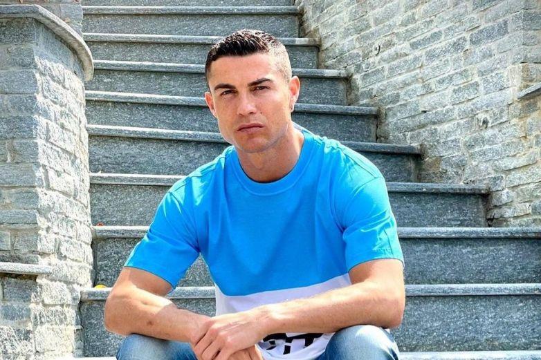 Cristiano Ronaldo volvería al Sporting de Lisboa