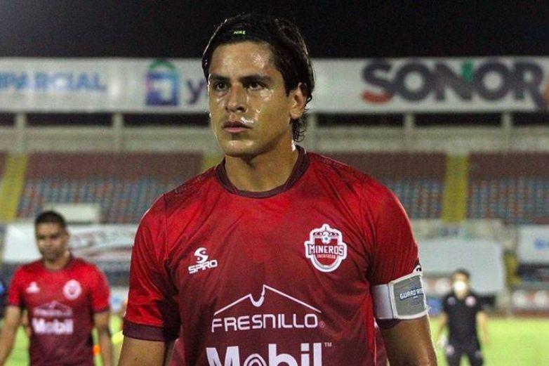 Chihuahuenses a semifinales en la Liga de Expansión