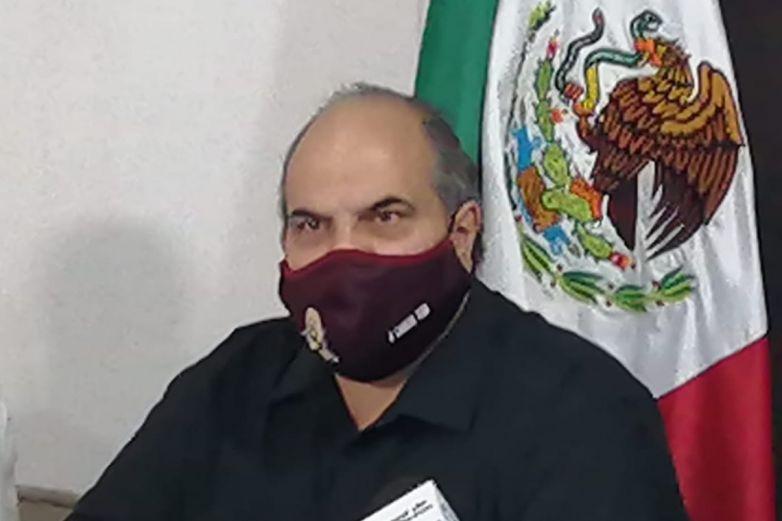 Propondrá Benjamín Carrera Ley anti 'palanca'
