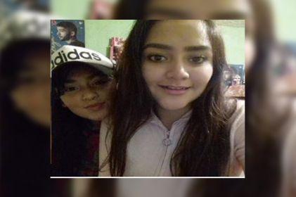 La doble tragedia de la familia Lezana tras derrumbe de L12