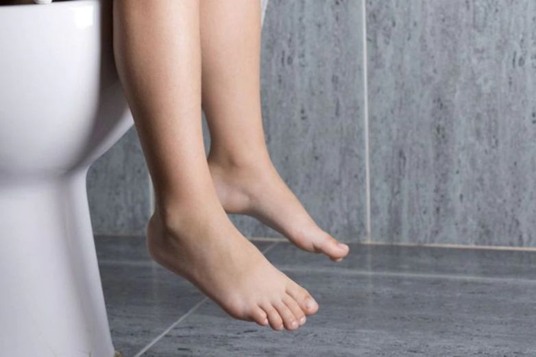 Estas son las causas de la vergonzosa incontinencia urinaria