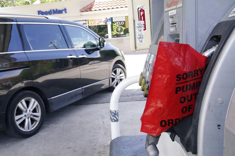 EU no subirá impuesto a la gasolina: Casa Blanca