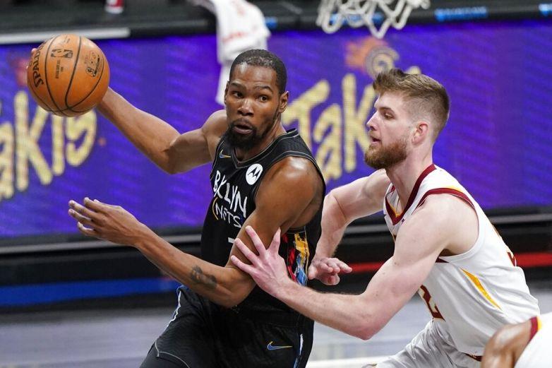 Las lesiones impactaran los playoffs de la NBA