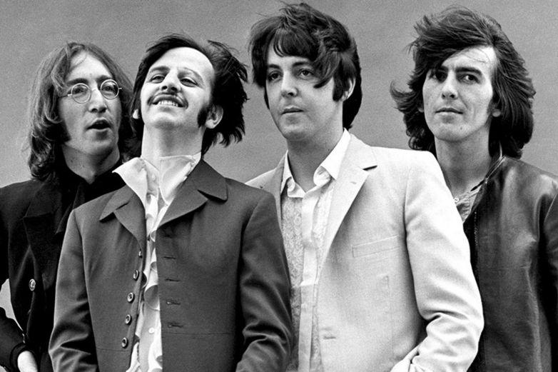 Documental 'The Beatles: Get back' llegará a Disney+