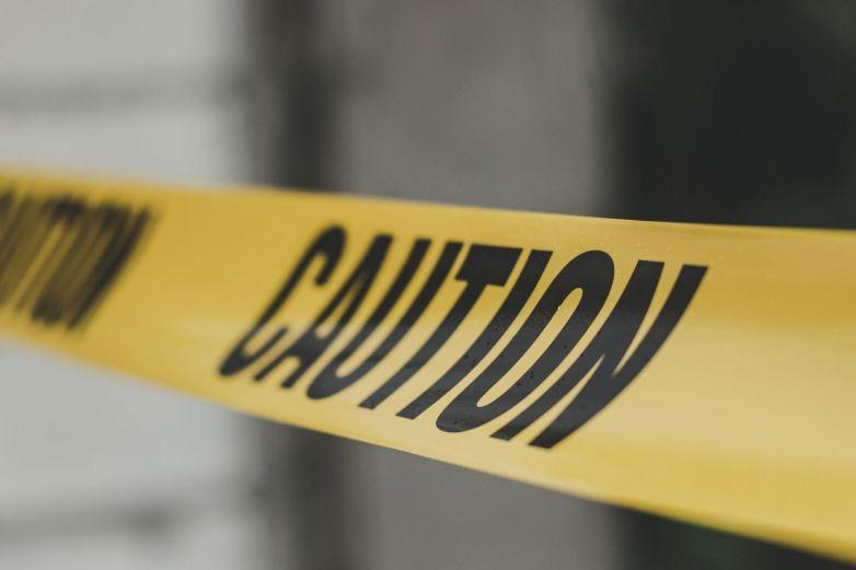 Choque deja dos heridos al noreste de El Paso