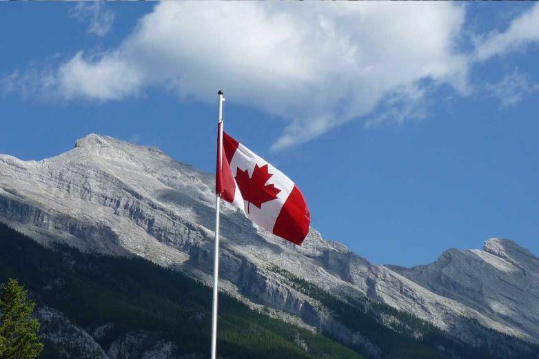 Lanzan convocatoria para vivir y trabajar en Canadá