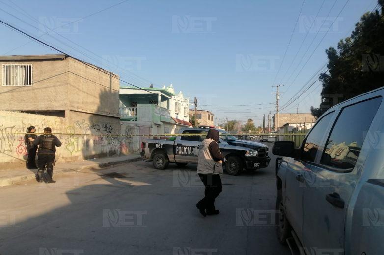 Violencia podría ahuyentar inversiones en Juárez: Canacintra