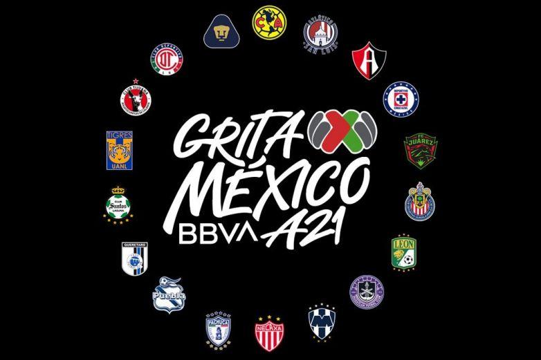 FMF, Liga MX y Conapred luchan contra discriminación
