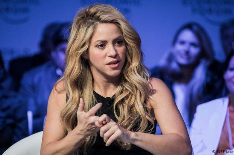 Shakira deberá negociar para evitar ir a juicio por fraude fiscal