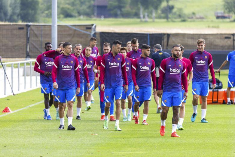 Presionan clubes por Superliga Europea tras fallo de corte