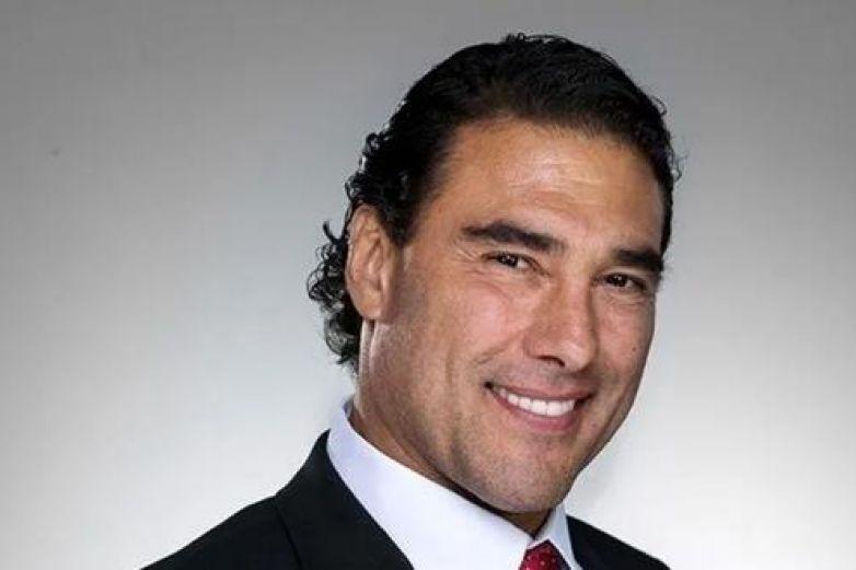 Eduardo Yáñez ha recibido amenazas de sus haters