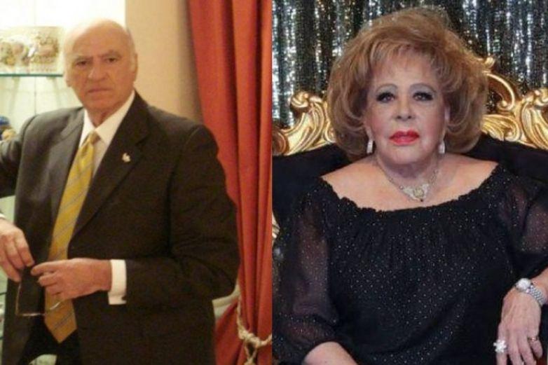 Creador de 'Mujer Casos de la Vida Real' demanda a Televisa por regalías
