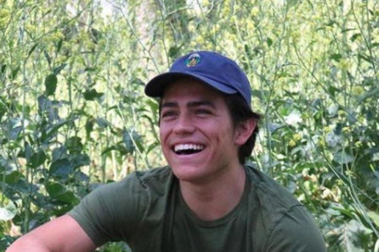Tiktoker Anthony Barajas murió tras ser lesionado en tiroteo