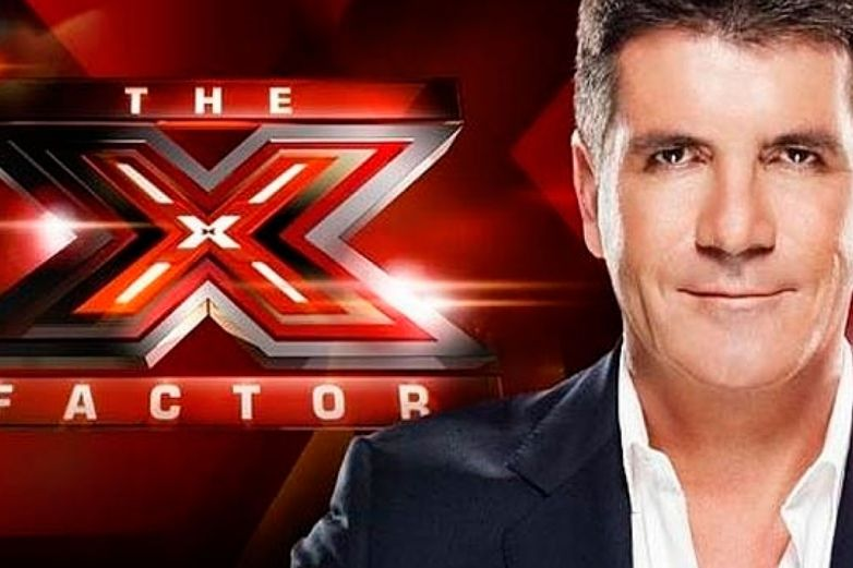 The X Factor UK ha llegado a su fin