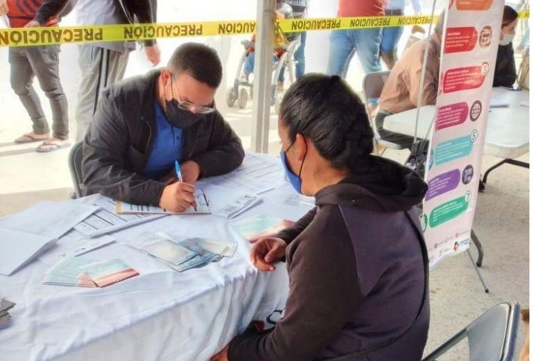 Perdieron empleo más de 2 mil chihuahuenses en agosto