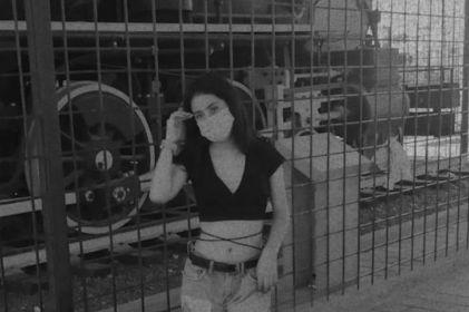 Lamentan muerte de joven atropellada en Quinceañera