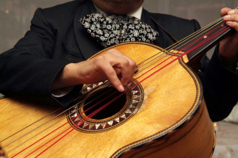 Celebrará El Paso Independencia de México con banda y mariachi